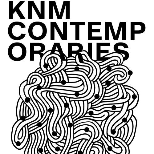 knm contemporaries flyer screenquadrat