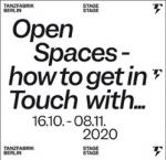open spaces2020 instagram 1 Kopie
